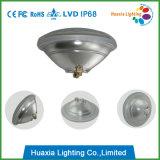 L'alta qualità calda IP68 di vendita impermeabilizza l'indicatore luminoso della piscina di 12V il LED PAR56