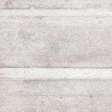 高品質の建築材料のフォーシャンの陶磁器の無作法な磁器のタイル(デンバー)