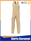 Workwear Bib Pants / Overall with Pockets