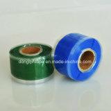 自己の溶解のシリコーンテープゴム製テープ