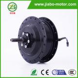 48V 500W trasero BLDC Motor eléctrico del cubo de la rueda de la bicicleta