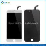 プラスiPhone 6のための携帯電話LCD OEM元のLCDの置換