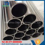 SS304 de montaje de alta calidad de la soldadura de tuberías