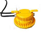 Atex/Iecex LED explosionssichere Vorrichtungen mit Emergency Funktion für Minenindustrie