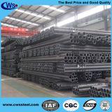 Горячая сталь весны сбывания 65mn с хорошим качеством