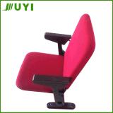 Cadeira popular da reunião da tela da arena Jy-308