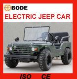 500W Mini Jeep Telee Rover ATV para la venta Bicicleta de cuatro ruedas para los adultos Mc-426
