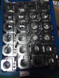 Verstrek Professionele CNC Machinaal bewerkend de Dienst