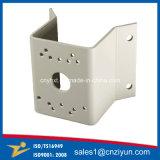 Kundenspezifische Metallarbeits-Herstellung mit Qualität