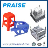 Stampaggio ad iniezione di plastica per lo stampaggio ad iniezione di plastica della parte della presidenza di plastica