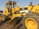 Selezionatore usato 140h (selezionatore del motore del gatto del trattore a cingoli 140h)