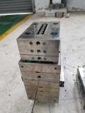 L'extrusion pour le bois du moule en plastique du panneau de plancher
