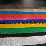 عادية - درجة حرارة حاصدة رافعة درع حراريّ مختلفة ألوان عادم لفاف