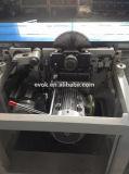좋은 품질 목제 절단 위원회는 3200mm Slidding 테이블 (F3200)로 보았다