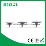 Neue Entwurf 220V/110V Birne 24W E27 6500k UFO-LED