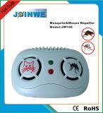 Fabrik-Versorgungsmaterial Super-Ultraschall-Mouse & Mosquito Repellent MoskitoRepeller Schädlingsbekämpfung Pest Trap-Mückenfalle
