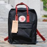 2017 de Levering voor doorverkoop van Packbag van de Student van de Manier (923)