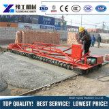 Fornitore del lastricatore della strada cementata dell'asfalto di buona qualità