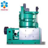 Fourni en usine Huatai nouveau 50T/D pressoir à huile de tournesol