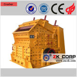 Hot Sale Calcário Impact Crusher / Stone Impact Crusher