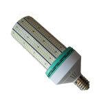 [336بكس] 5730 [لد] ذرة مصباح ألومنيوم