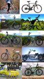 Франтовской мотор эпицентра деятельности мотора преобразования Kit/BLDC велосипеда поколения 200W-400W расстегая 5 электрический