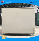 양극 처리 선 탄화수소를 위한 24-30kw 신기술 냉각장치