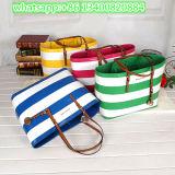 De Vrouwen van de fabrikant vormen het de Veelkleurige Handtas/Pakket van de Zakken van Mk