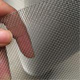 Fertiger Aluminiummaschendraht des Aluminiumlegierung-Draht-Mesh/Ss