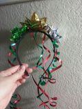 El mejor valor y arco de la selección de estrellas para la decoración de fiesta