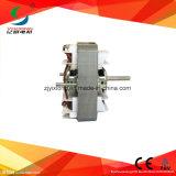 Yj84 Диапазон капоты двигателя с более низкой температуры