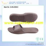 튼튼한 간단한 최신 디자인 슬리퍼, 실내 신발 슬리퍼