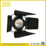 Equipamento de estágio de iluminação LED ESPIGA Estúdio Luz PAR