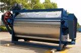 Los pantalones vaqueros / Piedra /Lavadora industrial 400kg (SSX400)