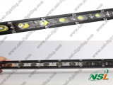 La barra ligera 30inch 90W del CREE LED del coche adelgaza la viga combinada 4WD de la conducción del camino