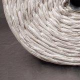 PPおよび繊維のケーブルのためのロープ