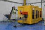 フルサーボElectromotionブロー成形機