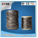 최신 판매 Ygp101에 의하여 확장되는 흑연 털실