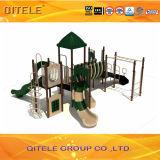 Verwendetes Kind-Spielplatz-Gerät für Verkauf