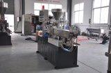 Non tissé Recycler des granules en plastique fabriquer des machines Prix Équipement