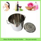 Serbatoi di putrefazione di distillazione domestici del POT e di distillazione dell'alcool della strumentazione per il commercio all'ingrosso