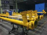 De Transportband van de Schroef van het Cement van Sicoma voor de Silo Dia van het Cement. 273mm
