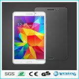 Erstklassiger ausgeglichener Glasschicht-Bildschirm-Schoner für Samsung-Galaxie-Tabulator-Tablette