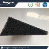 10-80 espuma bioquímica elevada do filtro do poliuretano de Ppi