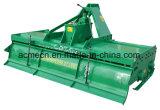 Timão rotativo de alta qualidade China Fabricante