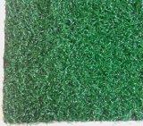 판매를 위한 착용하 저항 20mm-50mm 인공적인 잔디