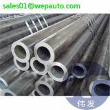 P345b recocido brillante el tubo del cilindro y el cilindro el tubo de acero
