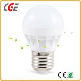 Economia de lâmpadas LED Barato preço uma60 5W 7W 9W 12W a partir de China Factory