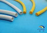 UL-Flamme-Widerstand Belüftung-Rohrleitung