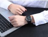 Het populaire Slimme Horloge Bluetooth van het Horloge van het Kwarts Waterdichte Slimme SL-U81